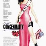Miss Simpatia 1 (2000) DvDrip Latino [Comedia]
