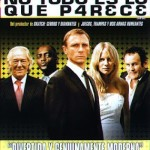 No Todo es lo que Parece (2004) DvDrip Latino [Crimen]