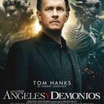 Angeles y Demonios (2009) DvDrip Latino [Thriller]