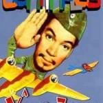 Cantinflas – A Volar Joven (1962) DvDrip Latino [Comedia]