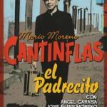 Cantinflas – El Padrecito (1964) DvDrip Latino [Comedia]