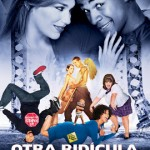 Otra ridícula película de baile (2009) DvDrip Latino [Comedia]