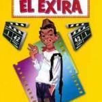 Cantinflas – El Extra (1962) DvDrip Latino [Comedia]