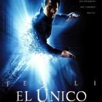 El Unico (2001) Dvdrip Latino [Accion]
