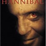 Hannibal (2001) DvDrip Latino [Terror]