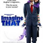 Imagina eso (2009) DvDrip Latino [Comedia]