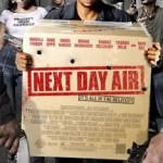 Next Day Air (2009) DvDrip Latino [Comedia]