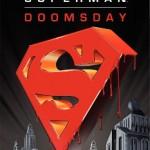 Superman Doomsday (2007) DvDrip Latino [Animación]