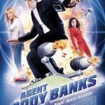 Agente Cody Banks 1 (2003) Dvdrip Latino [Accion]