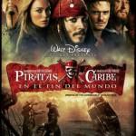 Piratas del Caribe 3 (2007) Dvdrip Latino [Aventuras]