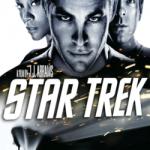 Viaje a las Estrellas 11 (2009) DvDrip Latino [Ciencia Ficcion]