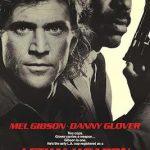 Arma Mortal 1 (1987) DvDrip Latino [Acción]