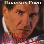 El Avión Presidencial (1997) Dvdrip Latino [Accion]