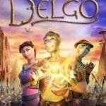 Delgo (2009) DvDrip Latino [Animación]