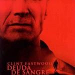 Deuda de sangre (2002) DvDrip Latino [Thriller]