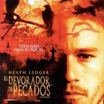 Devorador de Pecados (2003) DvDrip Latino [Terror]