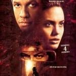 El coleccionista de huesos (1999) DvDrip Latino [Drama]