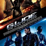G.I. Joe (2009) Dvdrip Latino [Accion]