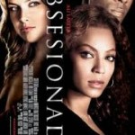 Obsesionada (2009) DvDrip Latino [Thriller]