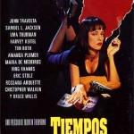 Tiempos Violentos (1994) DvDrip Latino [Crimen]