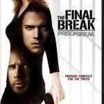 Prison Break (2009) DvDrip Latino [Thriller]