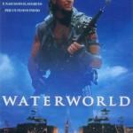 Mundo Acuatico (1995) Dvdrip Latino [Aventura]