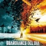 Guardianes del Día (2006) DvDrip Latino [Terror]