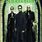 Matrix 2 (2002) Dvdrip Latino [Ficción]