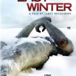 El Ultimo Invierno (2007) Dvdrip Latino [Terror]