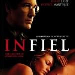 Infidelidad (2002) DvDrip Latino [Drama]