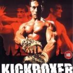 kickboxer 1 (1989) Dvdrip Latino [Accion]