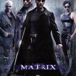 Matrix 1 (1999) Dvdrip Latino [Ficción]