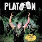 Platoon (1986) Dvdrip Latino [Accion]