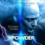 Pura Energía – Powder (1995) DvDrip Latino [fantástica]