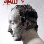 Saw 5 (2008) Dvdrip Latino [Terror]