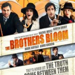 los Hermanos Bloom (2008) DvDrip Latino [Comedia]