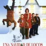 Una Navidad de Locos (2004) DvDrip Latino [Comedia]
