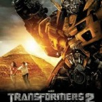 Transformers 2 (2009) Dvdrip Latino [Accion]