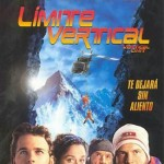 Límite Vertical (2000) Dvdrip Latino [Aventura]