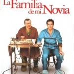 La Familia de mi Novia (2000) DvDrip Latino [Comedia]