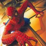 Spiderman 1 (2002) DvDrip Latino [Fantástico]