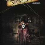 Siniestro (2008) Dvdrip Latino [Terror]