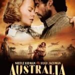 Australia (2008) DvDrip Latino [Romance]