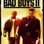 Bad Boys 2 (2003) DvDrip Latino [Acción]