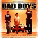 Bad Boys 1 (1995) DvDrip Latino [Acción]
