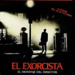 El Exorcista 1 (1973) Dvdrip Latino [Terror]