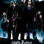 Harry Potter 4 (2005) DvDrip Latino [Aventuras]