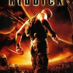 La Batalla De Riddick 2 (2004) DvDrip Latino [Accion]