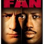 Fanatico (1996) DvDrip Latino [Acción]