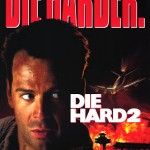 Duro de Matar 2 (1990) DvDrip Latino [Acción]